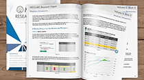 Learn from dozens of ecommerce case studies in this 190 page report
